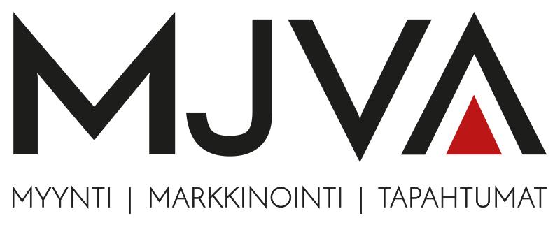 MJVA logo
